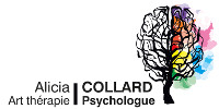Alicia Collard <br>Psychologue Reims (51110) » Tél. 07 69 05 32 61
